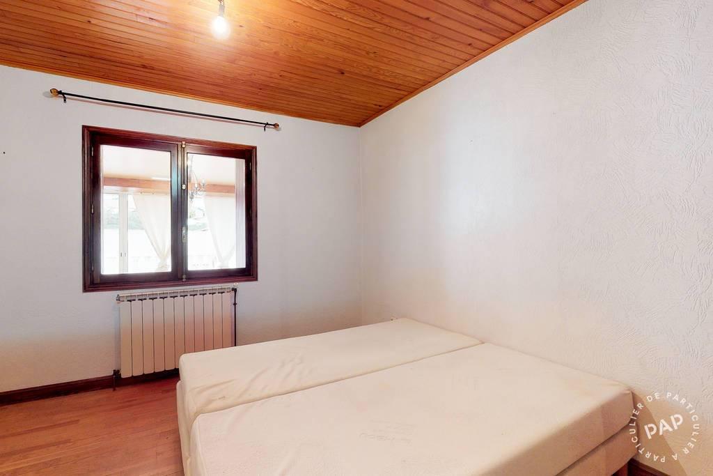 Immobilier Montagnac 239.000€ 195m²
