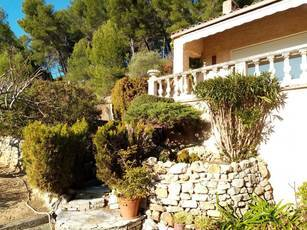 Vente maison 150m² - Vue Panoramique - Quartier Du Malmont - 435.000€