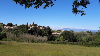 Châteauneuf-De-Gadagne