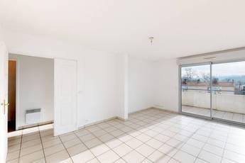 Vente appartement 2pièces 49m² Pau (64000) - 120.000€