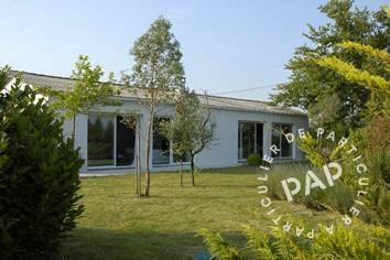 Vente et location Local d'activité Eauze (32800) 1.350m² 245.000€