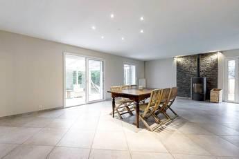Vente maison 110m² Lambersart (59130) - 395.000€