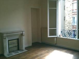 Location appartement 3pièces 60m² Enghien-Les-Bains (95880) - 1.207€