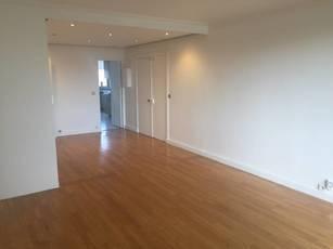 Location appartement 4pièces 94m² Puteaux (92800) - 2.250€