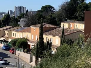 Vente maison 80m² Marseille 14E (13014) - 259.000€