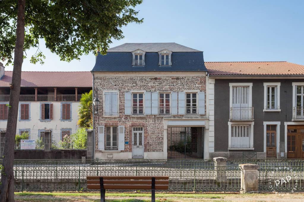 Vente maison 12 pièces Vic-en-Bigorre (65500)