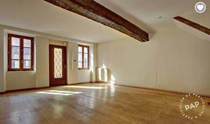 Vente Maison Andrésy (78570) 130m² 349.000€