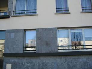 Location appartement 33 m² Reims (51100) - 450 €