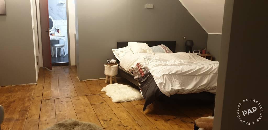 Vente Maison Barcelonnette (04400) 230m² 770.000€