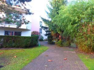 Vente appartement 4pièces 83m² Gagny (93220) - 259.000€