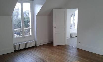 Location appartement 2pièces 64m² Fontainebleau (77300) - 900€
