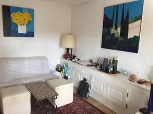 Vente appartement 2pièces 45m² Le Cannet (06110) - 280.000€
