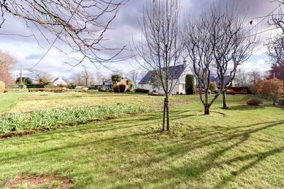 Vente maison 115m² Bannalec (29380) - 205.000€