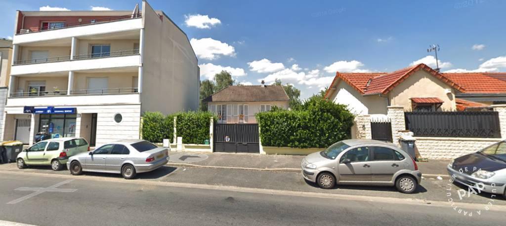 Vente Maison À Fort Potentiel / Investisseur / Promoteur 75m² 500.000€
