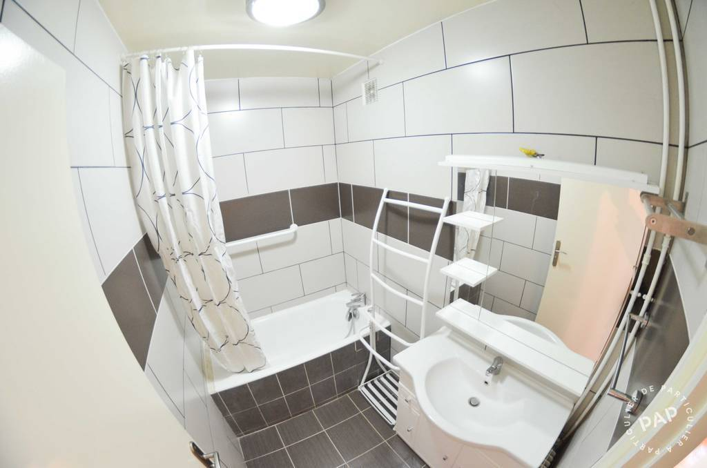 Vente Appartement Le Chesnay-Rocquencourt (78150)