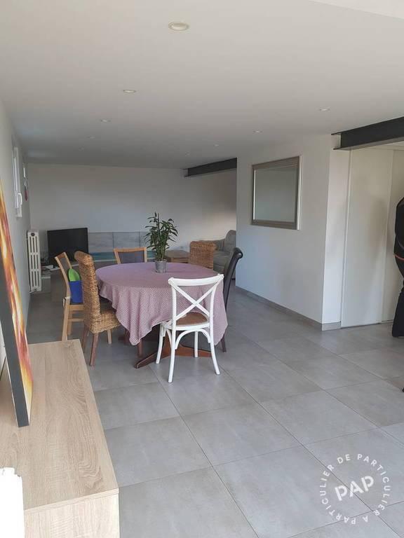 Vente Maison Triel-Sur-Seine (78510)