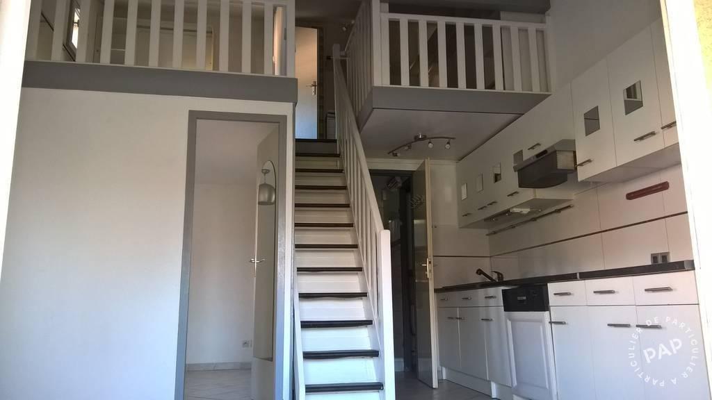 Vente immobilier 150.000€ Loupian (34140)