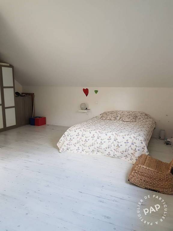 Vente immobilier 449.000€ Triel-Sur-Seine (78510)