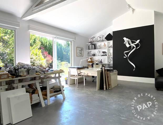 Vente et location immobilier 280.000€ Eauze (32800)
