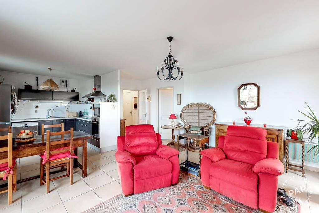 Vente immobilier 370.000€ + Grande Terrasse 74 M²