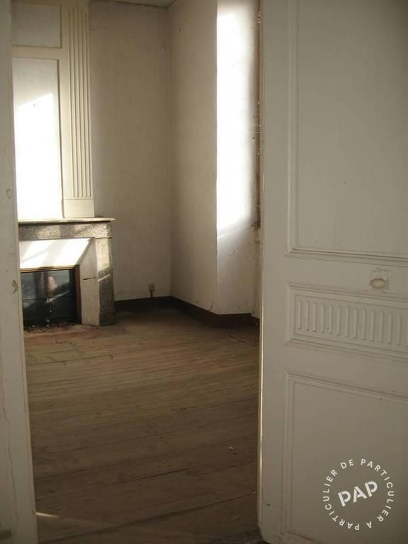 Vente immobilier 180.000€ Monségur (33580)