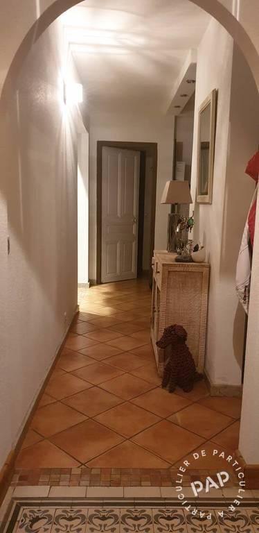 Vente immobilier 770.000€ Barcelonnette (04400)
