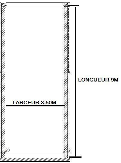 Location immobilier 120€ Lizac (82200)