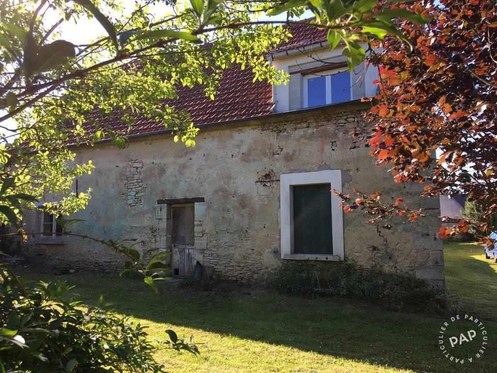Vente immobilier 130.000€ Heilles (60250)