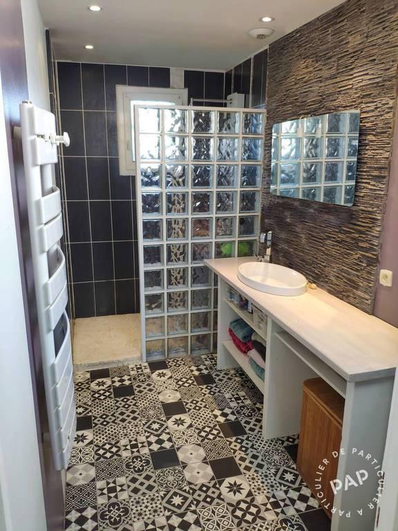 Vente immobilier 190.000€ 20 Min Chartres