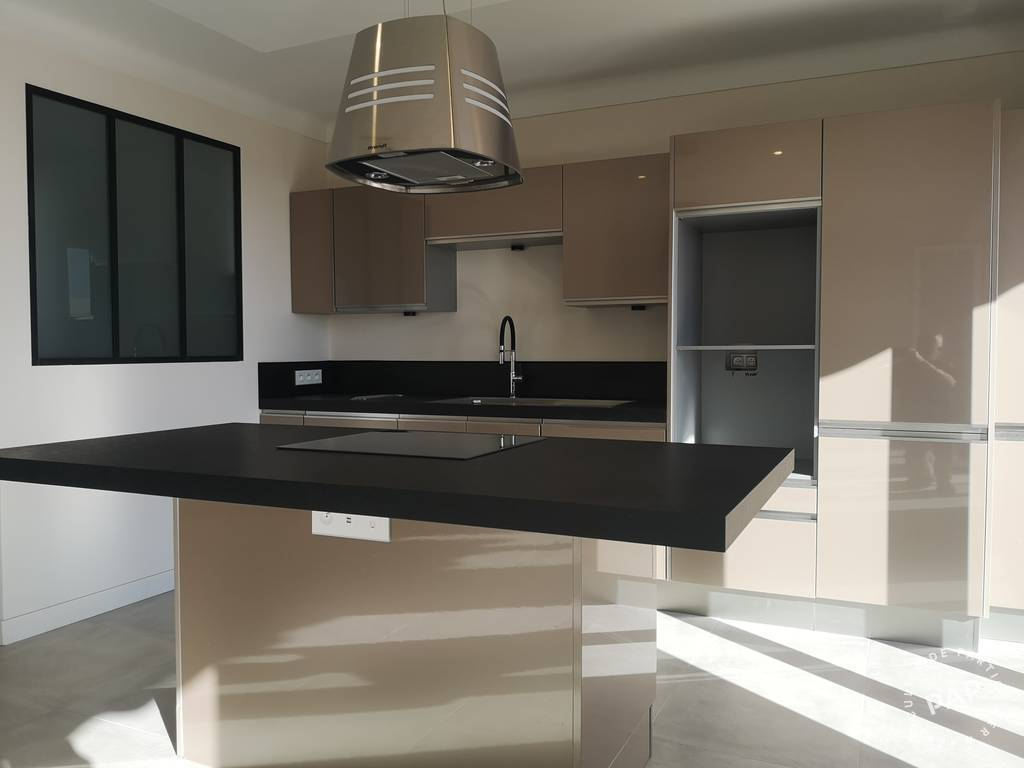 Appartement Grasse (06130) 265.000€