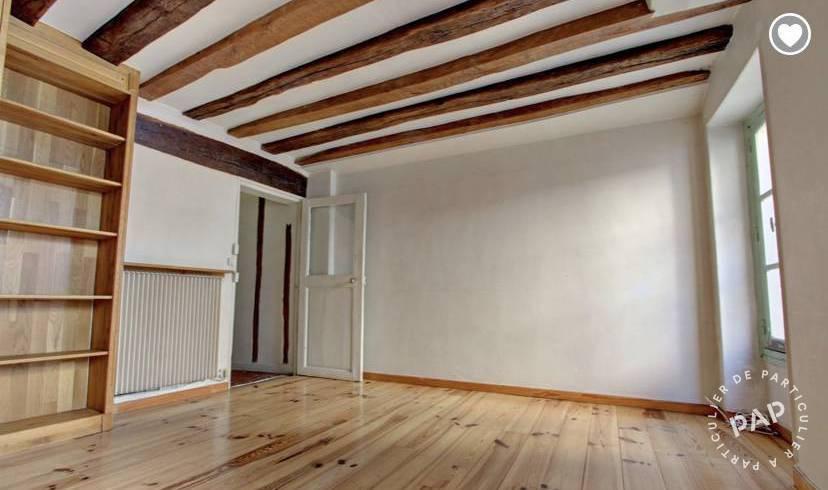 Maison Andrésy (78570) 349.000€