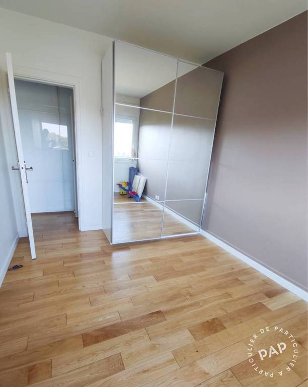 Appartement La Celle-Saint-Cloud (78170) 450.000 €