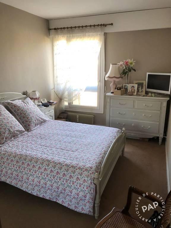 Appartement Cormeilles-En-Parisis (95240) 562.000€