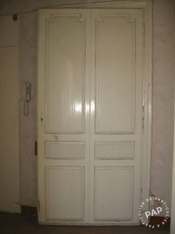 Maison Monségur (33580) 180.000€