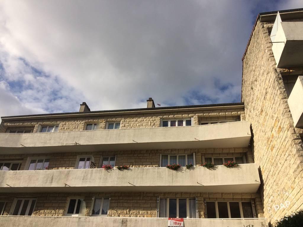 Appartement 20 Min Chantilly, Commune De Clermont 146.000€