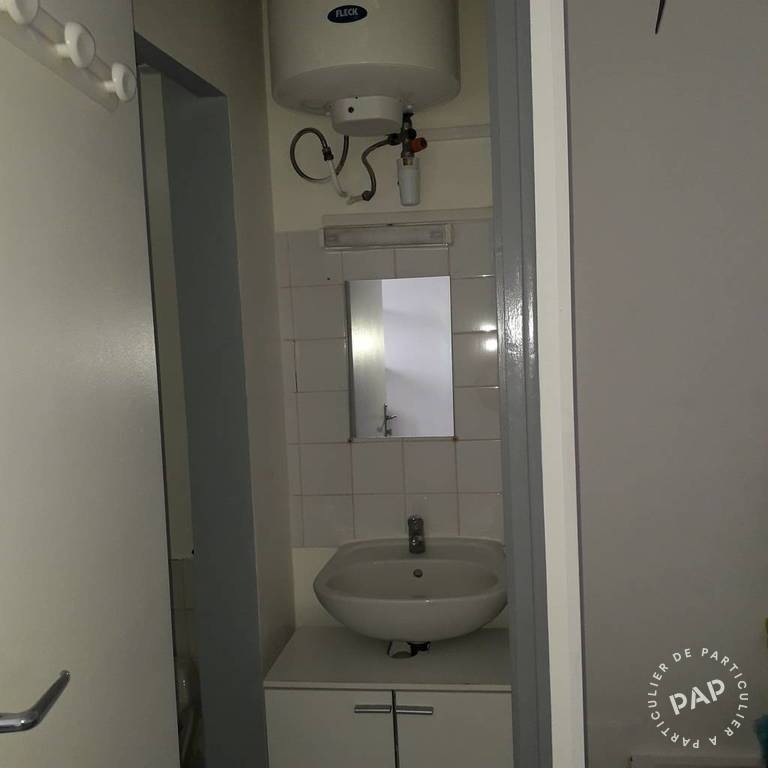 Appartement Vincennes (94300) 690€