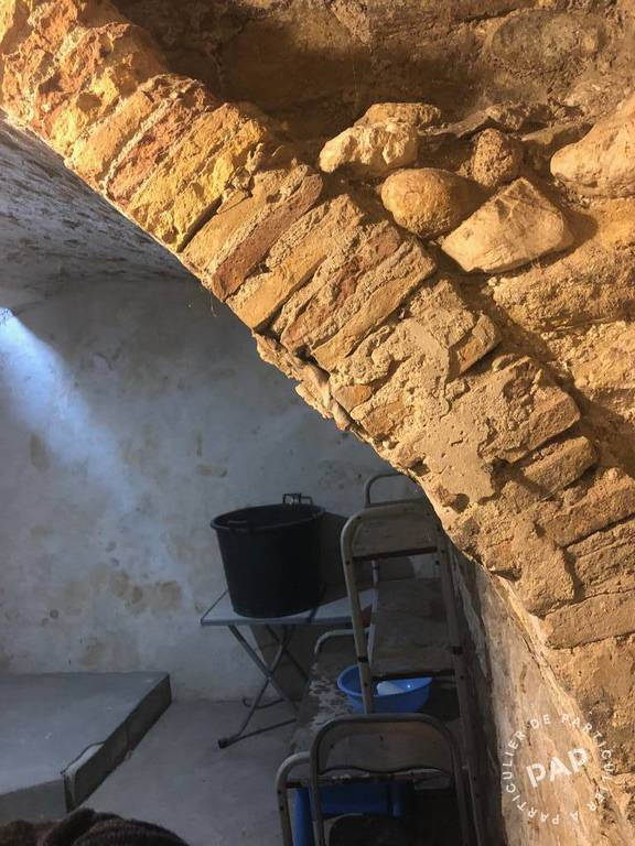 Location Local commercial 20m²