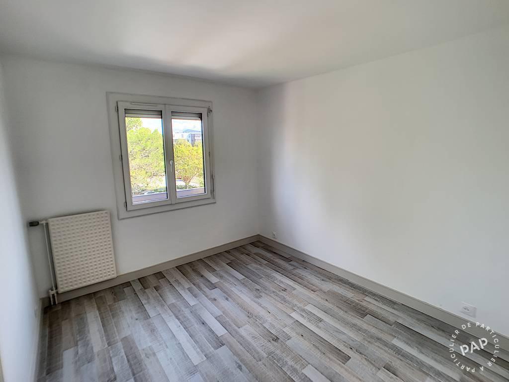 Appartement 229.000€ 63m² Fréjus (83600)