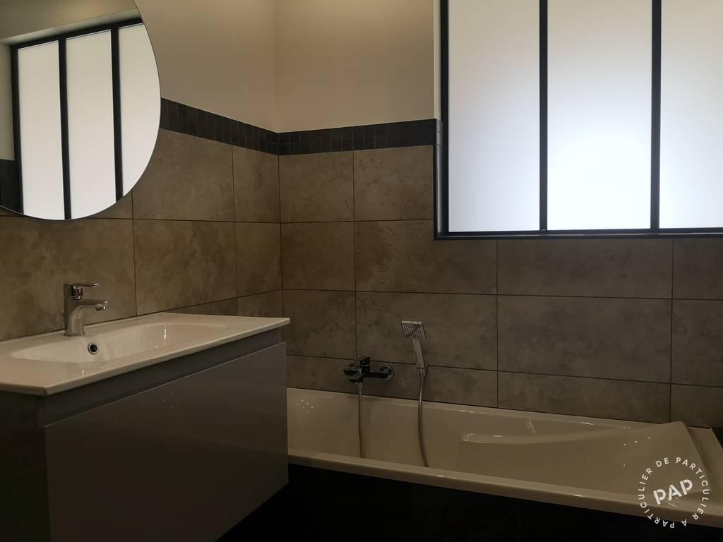 Appartement 265.000€ 76m² Grasse (06130)