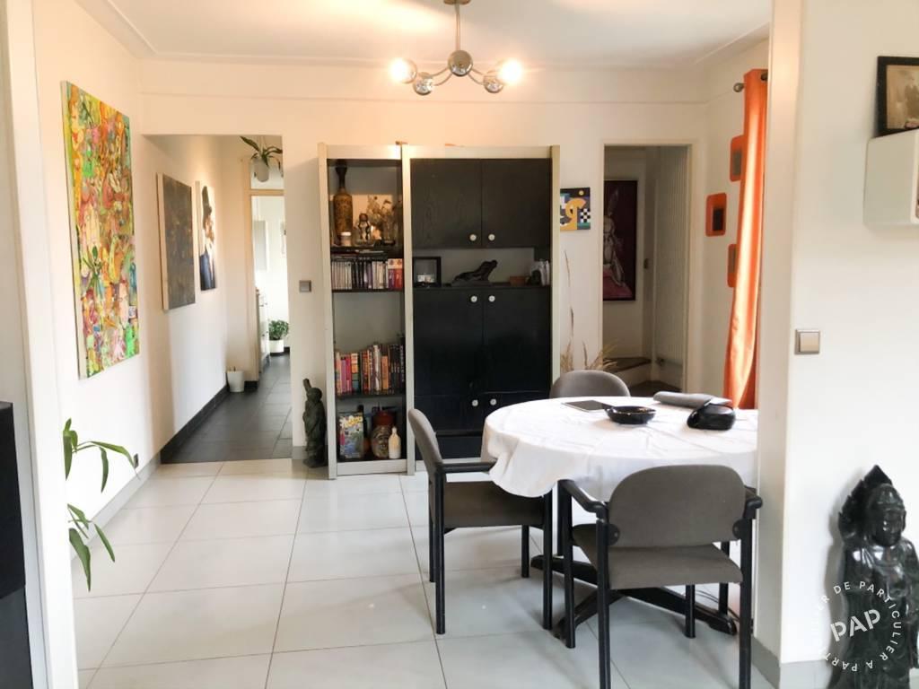 Maison 365.000€ 95m² Sannois (95110)