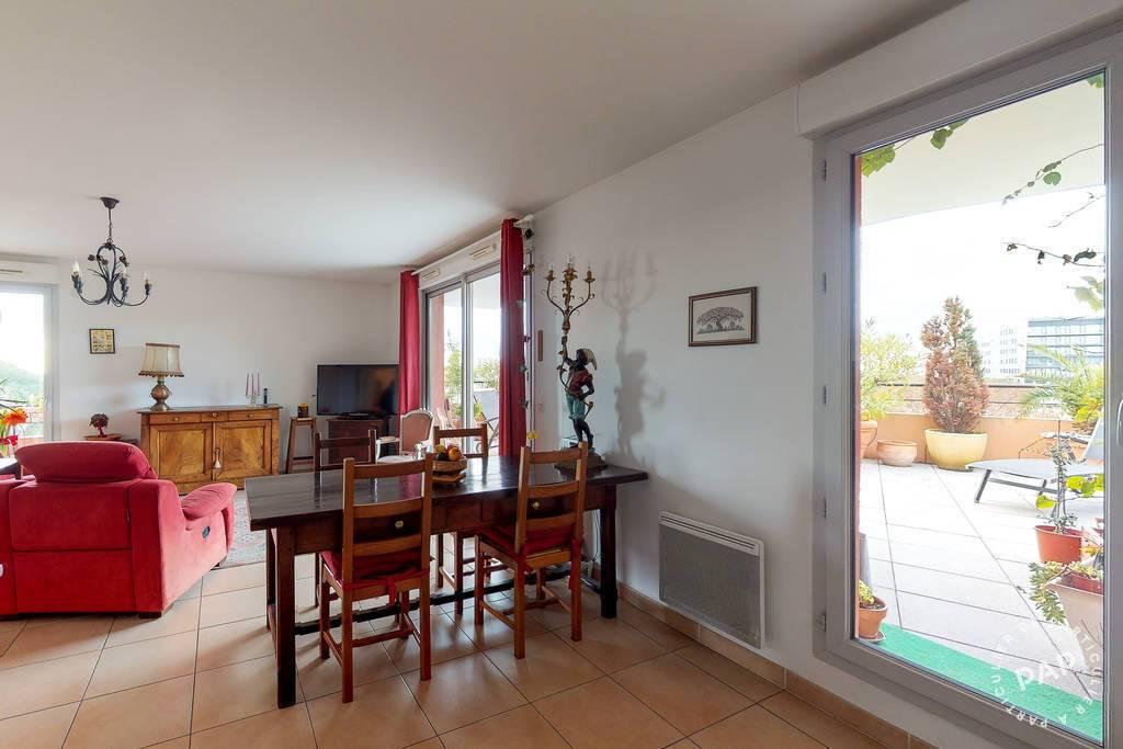 Appartement 370.000€ 101m² + Grande Terrasse 74 M²