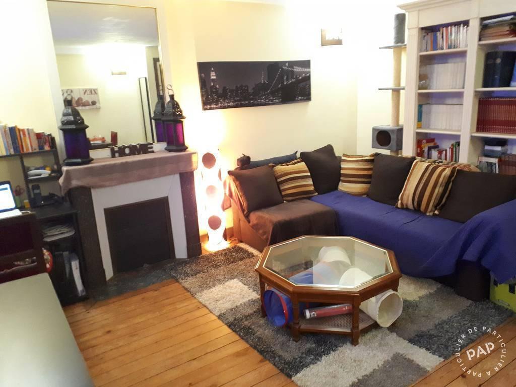 Vente Appartement Chartres (28000) 68m² 210.000€