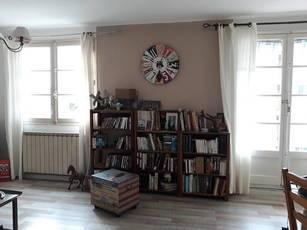 Vente appartement 4pièces 64m² La Seyne-Sur-Mer - 140.000€
