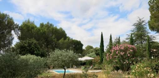Vente maison 222m² Le Puy-Sainte-Réparade - 650.000€