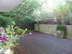 Vente appartement 3pièces 78m² Saint-Maurice (94410) - 495.000€