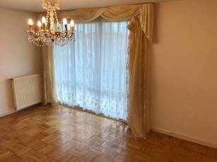 Location appartement 3pièces 58m² Champigny-Sur-Marne (94500) - 1.190€