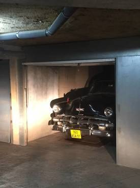Location garage, parking Gif-Sur-Yvette (91190) - 189 €