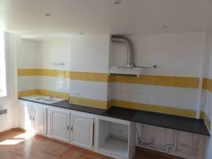 Location appartement 3pièces 81m² Draguignan (83300) - 730€