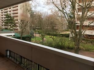Vente appartement 4pièces 76m² Draveil (91210) - 199.000€