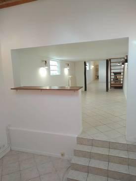Vente maison 123m² Saint-Leu-La-Forêt (95320) - 347.000€